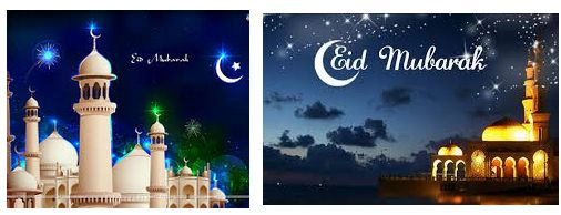 Tips of Eid special for your family