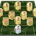 Seleção da 6ª rodada da Bundesliga - Chucrute FC / Alemanha FC