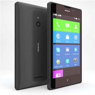 nokia-xl-usb-driver-for-windows-10-64bit-free-download