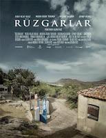 Ruzgarlar (Winds) (2013) online y gratis