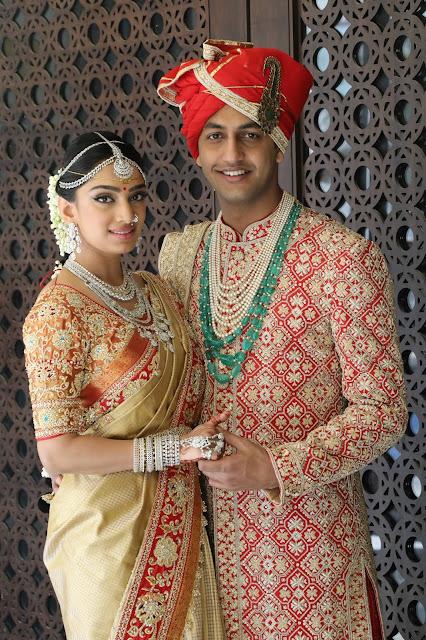 keshav -veena wedding Photos