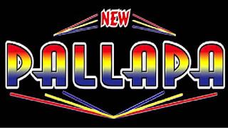 Download Kumpulan Lagu Dangdut New Pallapa Terbaru