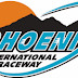 Travel Tips: Phoenix International Raceway – Nov. 11-13, 2016