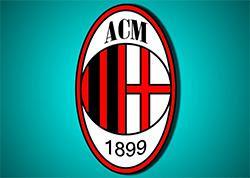 Gambar AC Milan