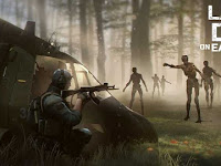 Game Last Day on Earth: Survival v1.7.7 Mod Apk.(unlimited money)