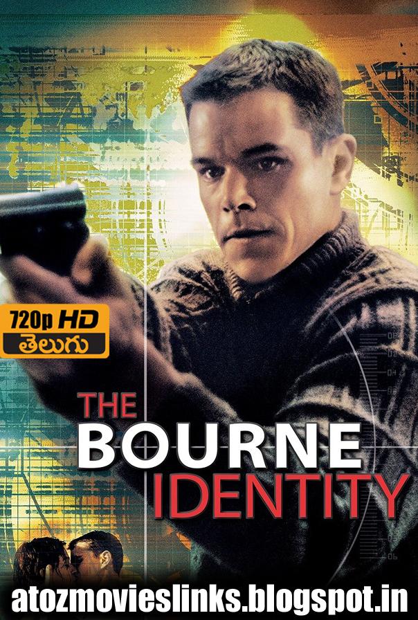 The+Borne+Identity+720p+Telugu+dubbed+Mo