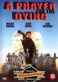 A Prayer for the Dying (1987) Hindi Download Dual Audio 480p WEB-DL 300mb