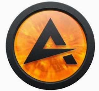 تحميل مشغل الموسيقي الاحترافي  Download AIMP 4.51