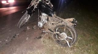 accidentes%2Bparaguay%2Bnako%2Bayolas