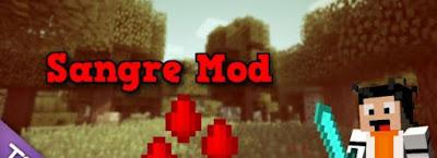 minecraft pe mod: 2017