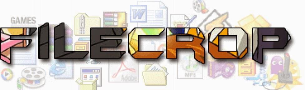 https://3.bp.blogspot.com/-nH5D-Pd1SKY/UdJvBxRZb0I/AAAAAAAAB-k/znW2leSJSdw/s1600/cropped-logo.jpg