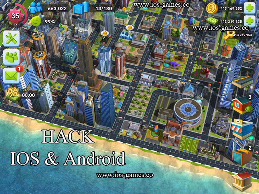 simcity buildit download pc