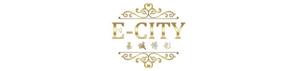 E-City Online Casino