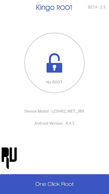 How To Root Without PC