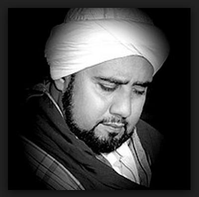 download lagu Habib Syech Assegaf Mp3