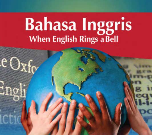 Buku Bahasa Inggris Kelas 7 Kurkulum 2013 Revisi 2016