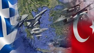 Ο Ερντογάν ως γνήσιος εκφραστής μιας ηγεμονεύουσας δύναμης