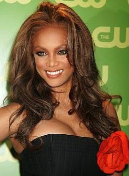Nana Hairstyle Ideas: Straight Weave Hairstyles