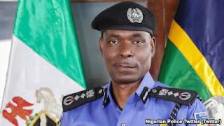 Labaran chikin kasa Nigeria :::  Rundunar Yan Sandan Najeriya Ta Nemi Jama'a Su Mika Makamansu