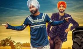Kudiyan Ni Ched De Lyrics - Love Bhullar Full Song HD Video