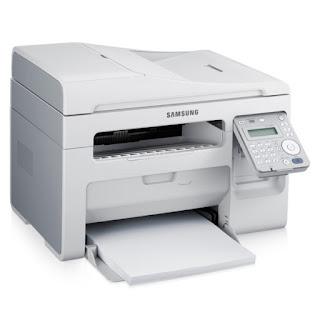 Canon imageRUNNER 2420L Printer Driver Windows Mac