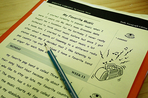 Sebut Dan Jelaskan Struktur Teks Anekdot - Coba Sebutkan