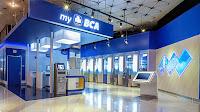 PT Bank Central Asia Tbk, karir PT Bank Central Asia Tbk , lowongan kerja 2019, lowongan kerja bnk