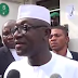Breaking News: House Of Reps Suspends Abdulmumin Jibrin
