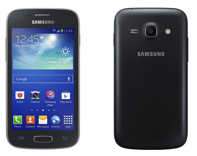 samsung galaxy ace driver for windows 8.1