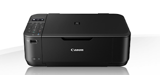 On average, users found the CANON PIXMA MG4250 is much more difficult to use than its competitors