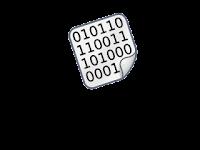 أفضل حزمة متطورة : (مطور,مبرمج ,مصمم ويب ),الاحتراف الجزائري ,مهم جدا للمصممين,المبرمجين, مطورو الويب , الأدوات , البرامج,مواقع الخدمات عبر الويب,اضافات المتصفح ,أفضل الحزم المتطورة,الأدوات الأكثر أهمية,المصممين,المبرمجين  ,The most advanced package: developer, programmer, web designer, Algerian professional, is very important for designers, programmers, web developers, tools, software, web services,