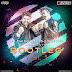 DJ Ravish & DJ Chico - Bootleg Vol.01