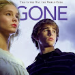 Book Talk and Tea: REVIEW: GONE by MICHAEL GRANT
