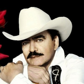 Joan Sebastian biografia, children, wife, death, women, age, how many children has, stature, born, first wife of, girlfriend, how she died, how old are you, photos of, names of the children of, music, songs, hits, lyrics, karaoke, maribel guard and, chords, life of, young, couples, romanticas, albums, records of, rancheras, in concert, the life of, photos, in a jaripeo, 12 roses, album of, records, history of, ballads, images of, music videos, all the songs of, discography of, best, romantic songs, discography, as a young man, music videos
