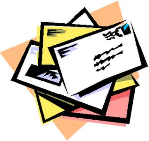 Contoh Surat Application Letter Dalam Bahasa Inggris