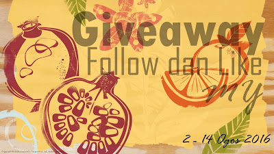 http://kanvasdakwat.blogspot.my/2016/08/giveaway-follow-dan-like-my.html