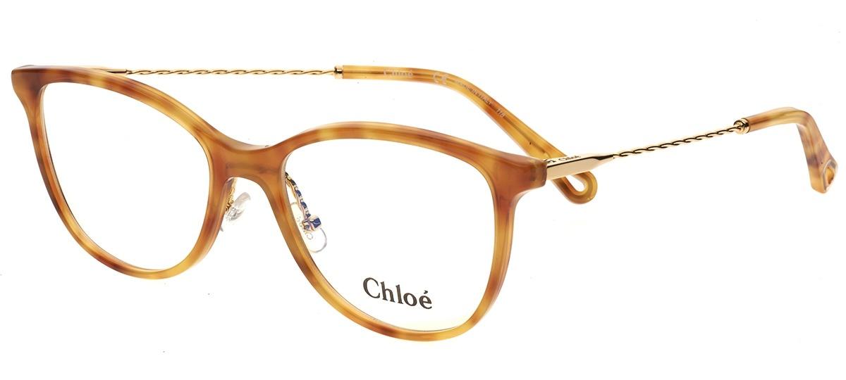 6b5ba775d634e Óculos Chloé  invista em qualidade, design e muito estilo!! - Jeito ...