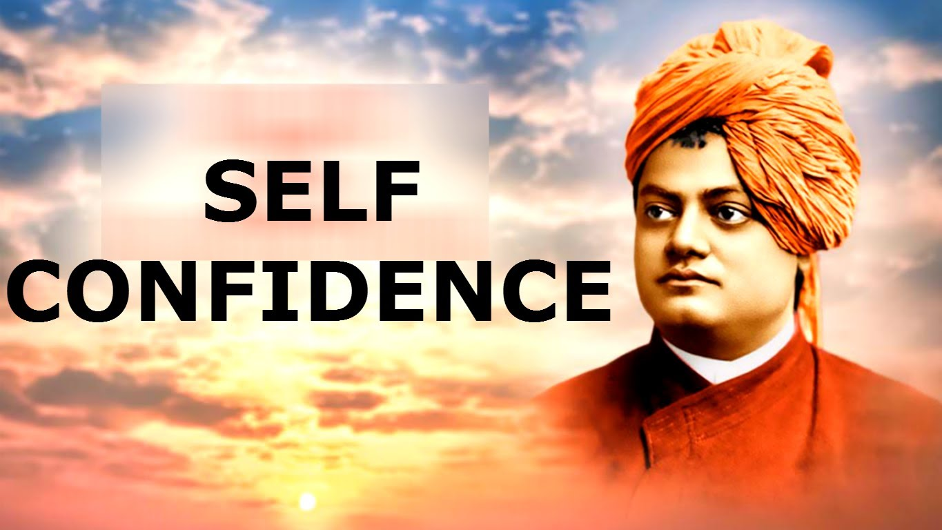 Quotes Vivekananda Money Market Tips Quotes Valuable Quotes Of Swami Vivekananda.
