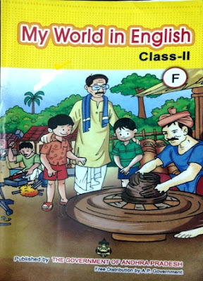 English Audio Lessons for School Children,Online Audio Material for