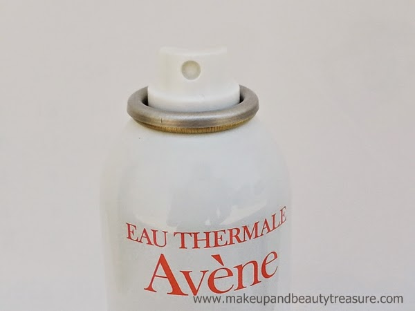 Avene-Thermal-Spring-Water-Review