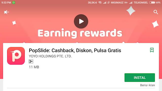 Screenshot 2018 09 22 21 33 48 749 com.android.vending