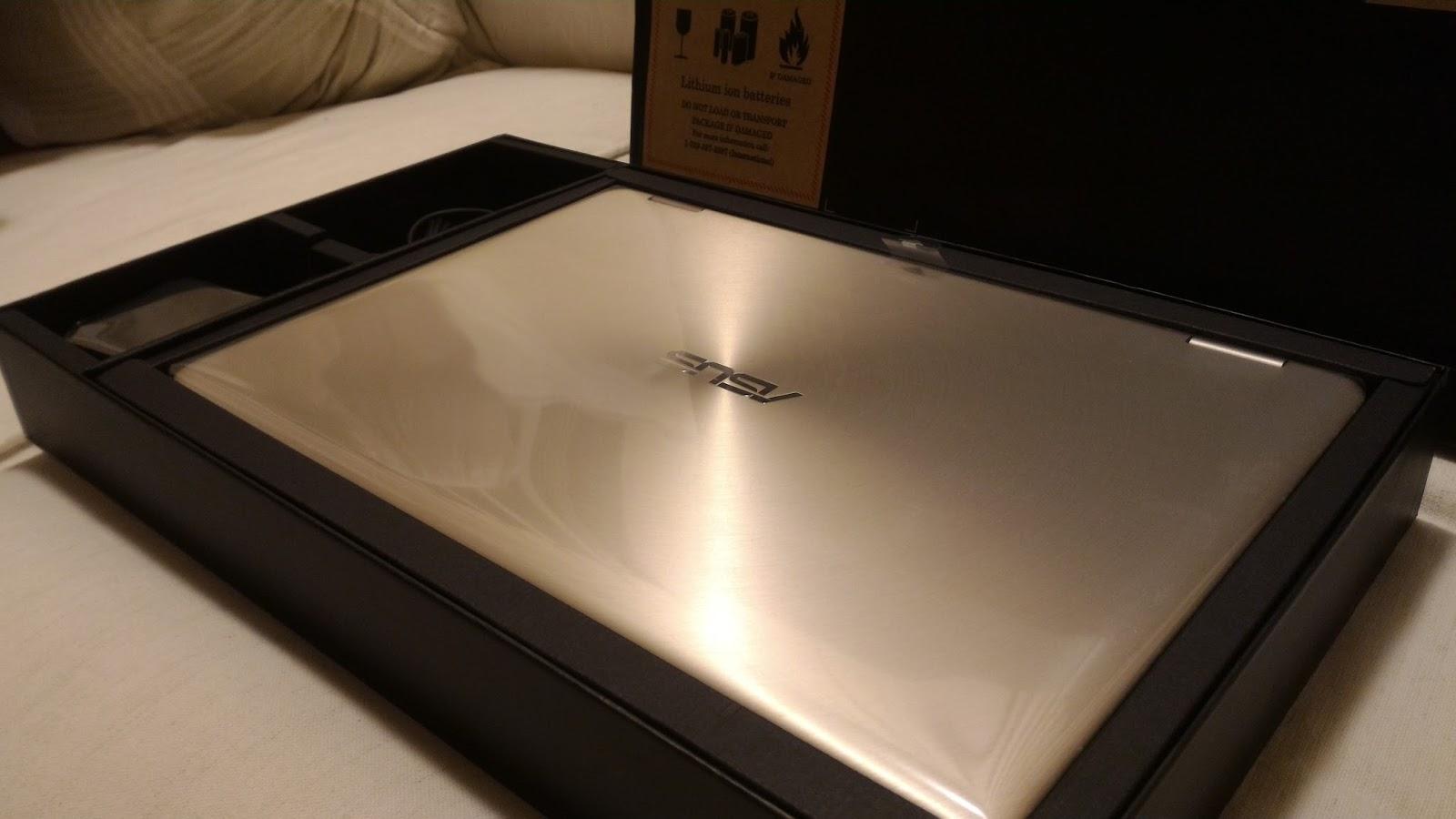 P 20160506 230140 SRES - [開箱] Asus Zenbook Flip UX306CA 極致輕薄、360度自由翻轉