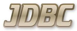 SOFTWAREAG JDBC Adapter tutorial - Membuat Service Adaptor JDBC