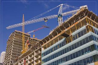 Tổng hợp bảng giá thép xây dựng 17/08/2016 thép miền nam tăng giá nhẹ