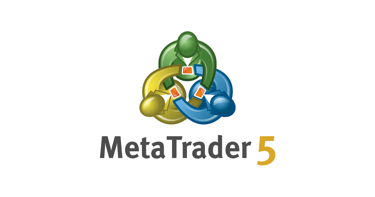 Forex brokers offering mt5