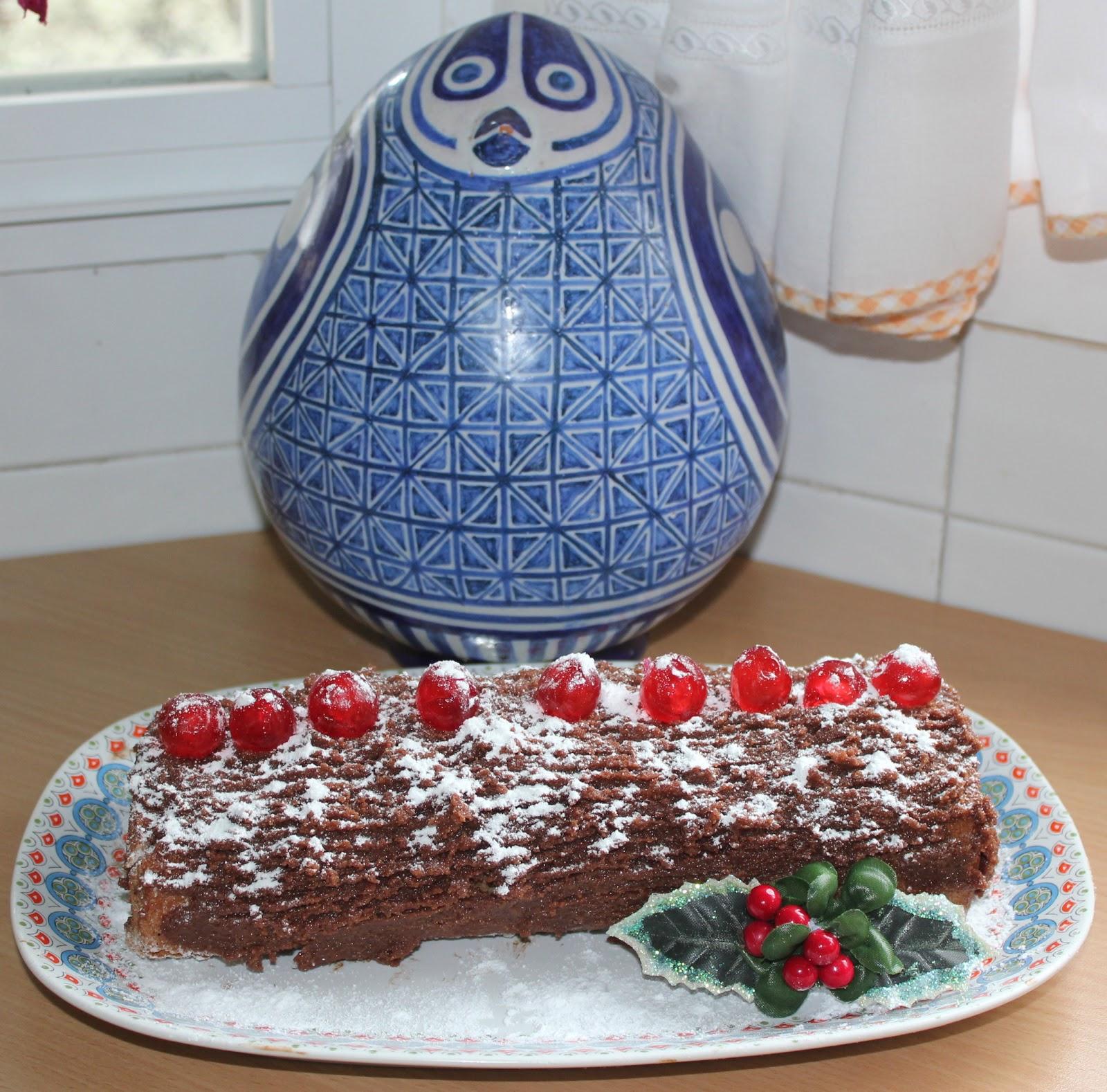 Cocinar es vivir y bordar tambi n 2012 for Cocinar a 60 grados