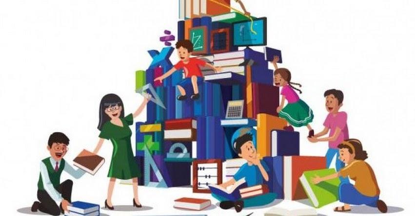 Evaluación Censal de Estudiantes 2016 - Primera parte (Hugo Diaz)
