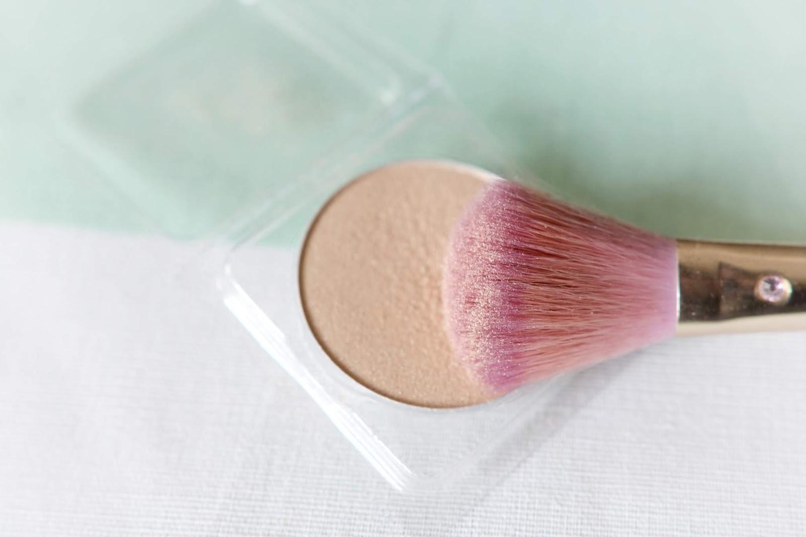highlighter powder makeup beauty guru ipsy
