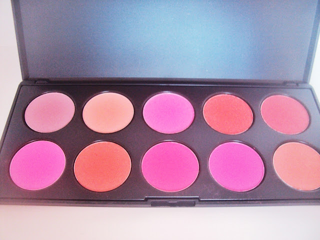 http://www.rosegal.com/make-up/10-colours-blush-palette-911176.html?lkid=88916