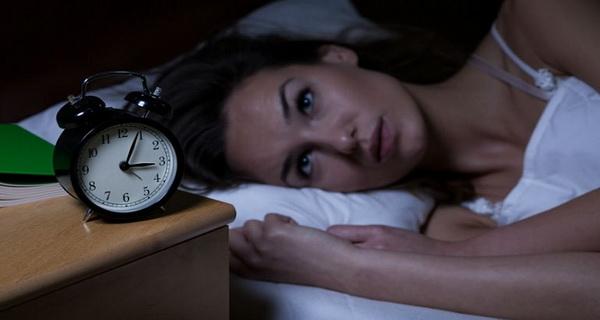 fa asta pentru a dormi mai bine